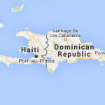 Forum on the 'painful history' between Haitians and Dominicans Thursday evening