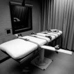 Feds v. States: Who Decides Death Penalty Fight