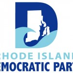 The RI Democratic Party isn't very democratic