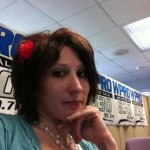 Web Editor Dee DeQuattro Is Leaving WPRO for ABC6