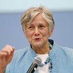 Ravitch responds to ProJo