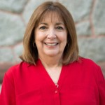 Retired teacher Susan Donovan to run for Ray Gallison's seat