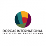 Dorcas International explains Rhode Island refugee process
