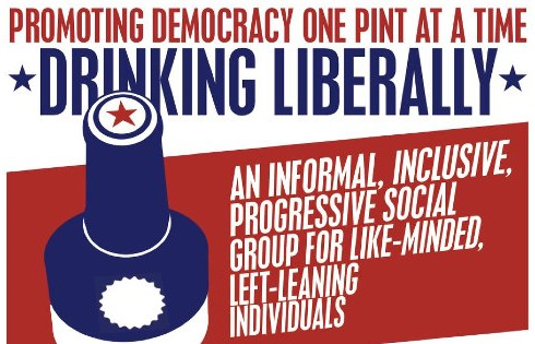 drinking liberally2 copy