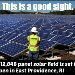How to bolster RI's solar industry