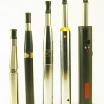 E-cigarette bill is a boon for tobacco industry