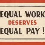 Equal Pay in Rhode Island: 2014 Edition