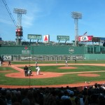 Ex-Red Sox Are Bad For Rhode Island Business