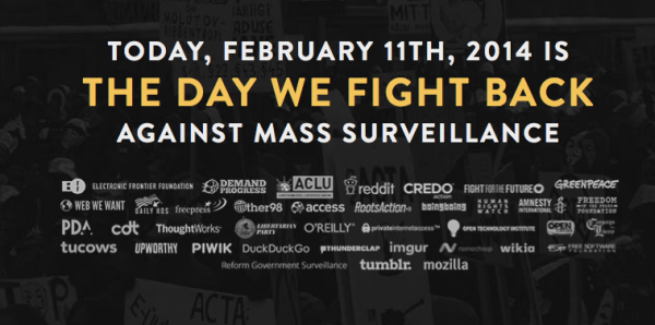 fight back nsa