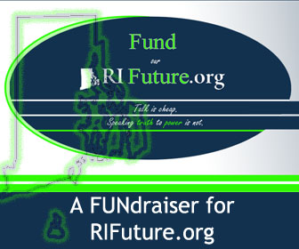 fund our ri future