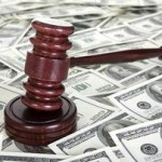 Rhode Island charges felons absurdly high court costs