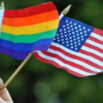 Marriage Equality To Get Senate Judiciary Hearing