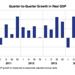 Economic growth, policy and the Pawsox