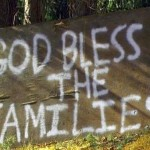Newtown Tragedy, and the Wages of American Cruelty