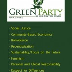 In Woonsocket, What It Means To Be A Green
