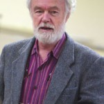 A social history of our economic downfall with David Harvey