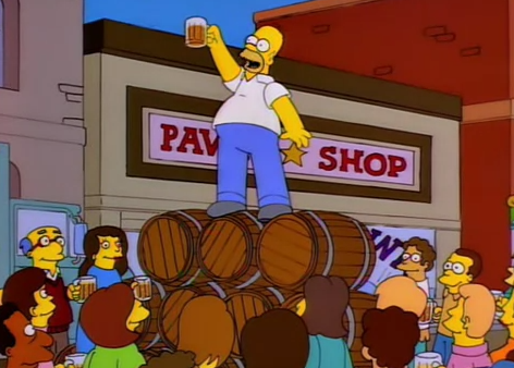 homer-on-alcohol.png
