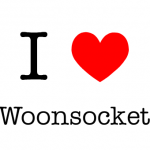 Are you there, General Assembly? It's me, Woonsocket…