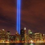 Remembering Sept. 11, and the decade it ended