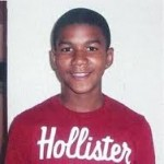More Local Action Toward Justice for Trayvon Martin