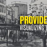 Providence Public Library visualizes 2050