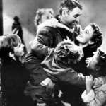 Watch – 'It's a Wonderful Life'