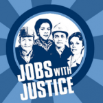 Thursday: RI Jobs With Justice Awards Dinner