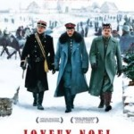Best Nontraditional Christmas Movies