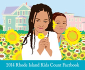 kids count Factbook_Cover