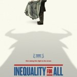 Movie Review: 'Inequality for All' this Friday!