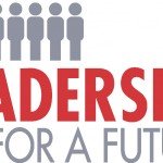 Register for 'Leadership For A Future' Class of 2013