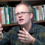 Erik Loomis on TPP: the ugly, the bad and the good