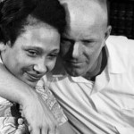 &#8216;Loving Story&#8217; Marriage Equality Movie on Monday