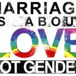 Poll: 3 Of Every 5 RIers Support Marriage Equality