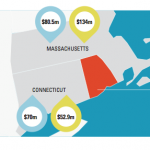 RI rent too damn high, says HousingWorksRI report