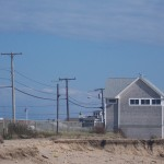 CRMC Votes For South Kingstown Sea Wall