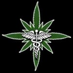 Poem: Medical Marijuana Emergencies
