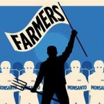 Why Is President Obama Protecting Monsanto?