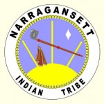 Narragansett Indian Tribe Gets Raw Deal on Casino