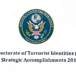 ACLU: Leaked docs show RI driver's license pics used in terrorism database