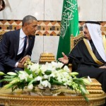 Report says US to stop selling cluster bombs to Saudi Arabia