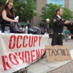 A Eulogy for #Occupy