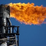 Fracked gas releases 8X more methane than previously believed