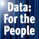 Open data and the next mayor of Providence