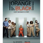 A former prisoner's view of 'Orange Is The New Black'
