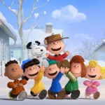 Why you should see THE PEANUTS MOVIE
