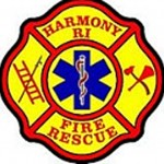 ACLU charges Harmony Fire District with sex discrimination