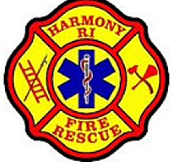 Harmony Fire District