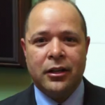 Sen. Pichardo: Tax Equity