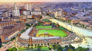 providence-stadium-rendering-april-2015